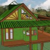 Greenbuilding Projects