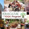 Permaculture and Yoga Program (PYP)