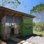 Sustainable Building Costa Rica