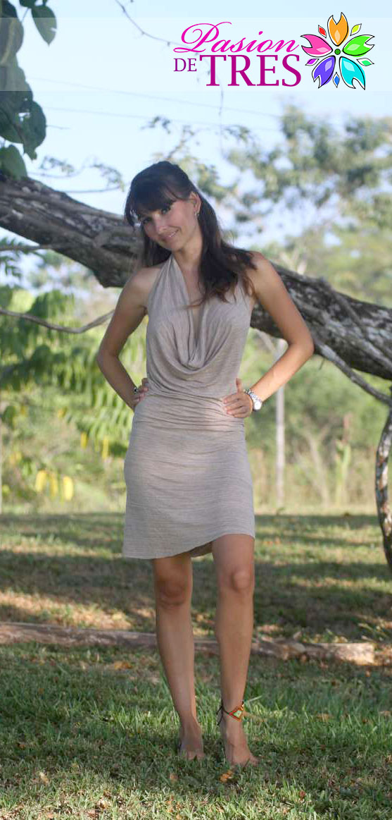 http://ranchodelicioso.com/wp-content/uploads/2014/01/Yasmin-Sexy-Dress-1-4Pinterest.jpg