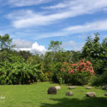 Costa Rica eco village land for sale