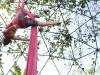 aerial-silk-dance-workshop